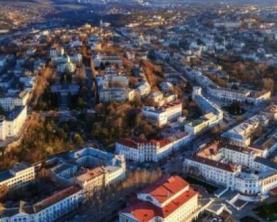 В Севастополе появится интерактивная карта проблем