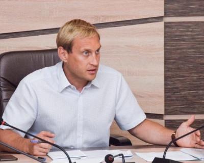 Филонов попросил не «хайповать»