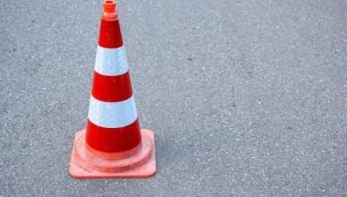 В Севастополе приведут в порядок 17 участков дорог в Нахимовском районе