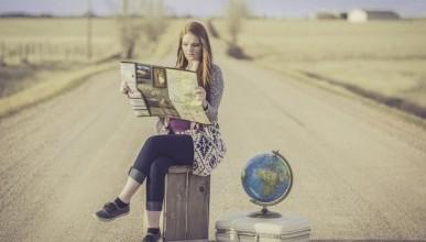 Инструкция от «ИНФОРМЕРа»: как проверить, выпустят ли вас за границу