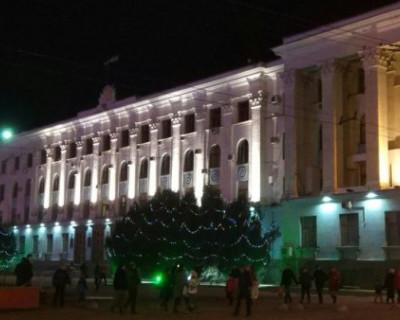 В Крыму назначен новый замминистр министра внутренней политики