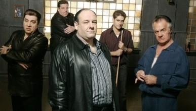 Кто из «воров в законе» уже побежал из России из-за «антиворовского» закона
