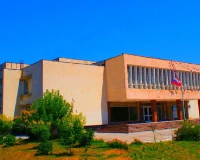 В Севастополе вынесен приговор главе дворца культуры