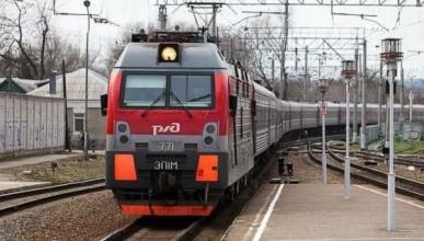 В Крыму транспортные полицейские задержали зацепера (ФОТО)