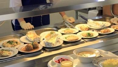 Стало известно, в каких школах Севастополя детей кормили некачественной едой