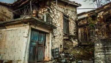 Когда в Севастополе расселят жильцов аварийных домов