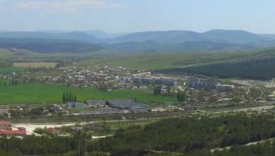 Правительство Севастополя защитило интересы сельчан