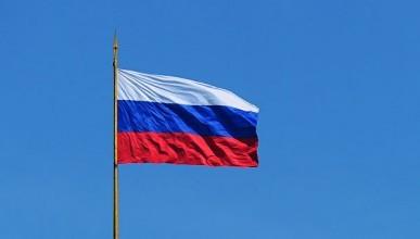 16-летний крымчанин получил срок за надругательство над флагом России