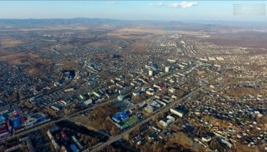 Семь городов России, которые могут исчезнуть