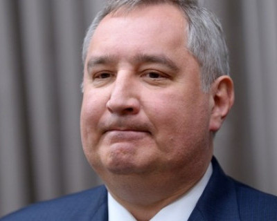 Рогозин вернётся в «Родину»