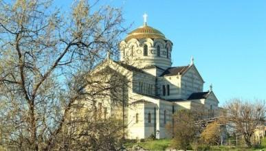 В Севастополе вырос экскурсионный поток
