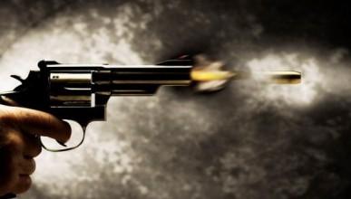 В Севастополе мужчина стрелял в детей