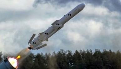 Украина может ударить по Севастополю ракетами «Нептун»