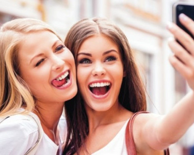 ТОР-20 севастопольских красавиц в Instagram по версии «ИНФОРМЕРа»