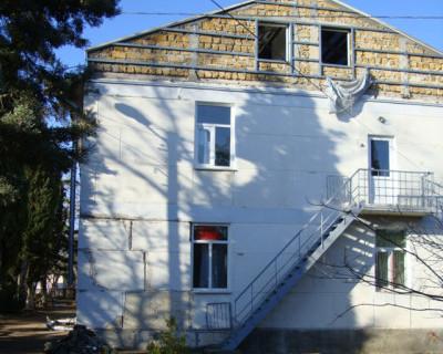 Где  посадки? Строительная «контора» из Волгодонска и чиновники  Севастополя предстанут перед судом?