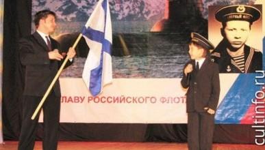 Русский подводник у берегов США спас мир от ядерной катастрофы (ФОТО)