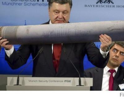 В Сети оценили угрозу Севастополю от «нового» ракетного комплекса