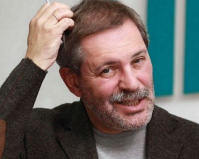 Пресс-секретарь «Роснефти» ответит за «дебила»