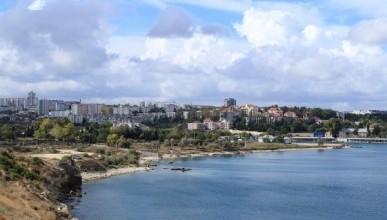 В Севастополе определили перечень территорий, которые необходимо благоустроить в 2020 году