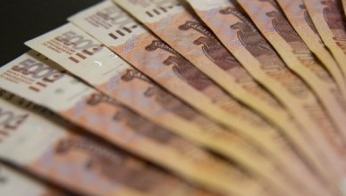 Как крымчанка обманула людей на 800 тыс рублей