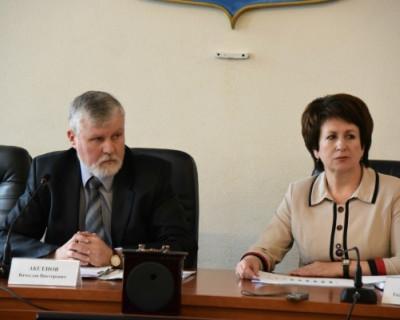 Аксёнов и Алтабаева цинично предали ветеранов Севастополя?