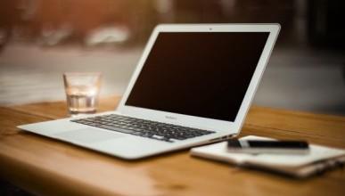 В Ялте мужчина украл из госучреждения ноутбуки