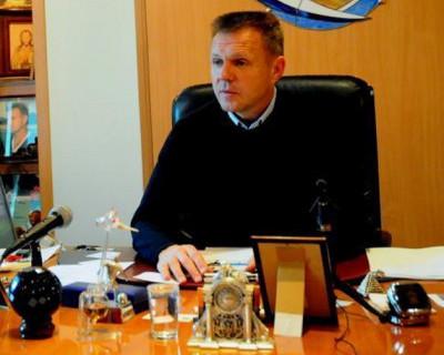 Чемпионат Крыма по футболу может начаться в марте 2015 года