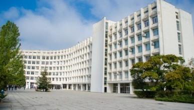 В СевГУ запустили проект к 75-летию освобождения Крыма и Севастополя