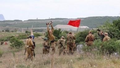 Когда состоится фестиваль в честь освободителей Севастополя