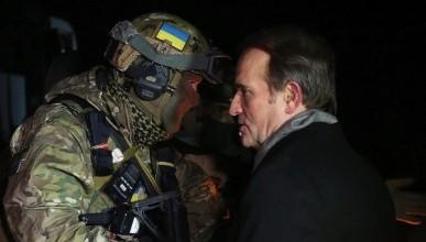 ДНР и ЛНР согласны на автономию в составе Украины (ВИДЕО)