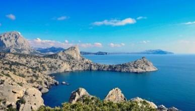 Эксперты составили список лучших и худших городов для жизни в Крыму