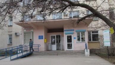 Ликвидировать поликлиники Севастополя не планируют