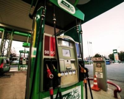 В ДНР снизились цены на бензин и дизтопливо (ЦЕНЫ)