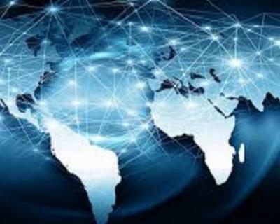 Интернет-сети в Крыму будут развивать по-новому