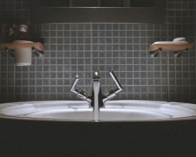 Когда в Севастополе отключат воду (АДРЕСА)