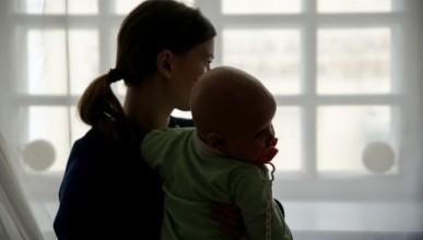 Правительство Севастополя готово увеличить выплаты матерям-одиночкам