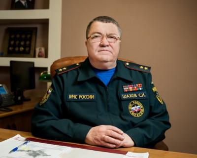 Сколько с начала 2019 погибло в Крыму во время пожаров