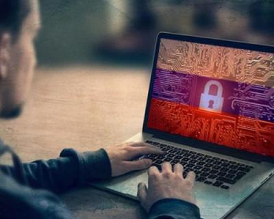 Как будет работать закон об изоляции Рунета