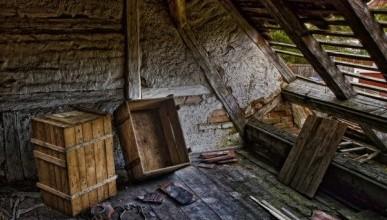 В Севастополе устранены нарушения, допущенные коммерческой фирмой в ходе капремонта крыши
