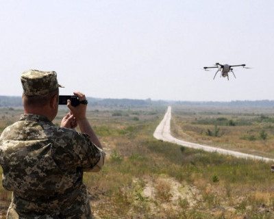 Военнослужащие ДНР предотвратили провокацию Киева