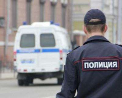 Севастопольский полицейский получал взятки от уличных торговцев