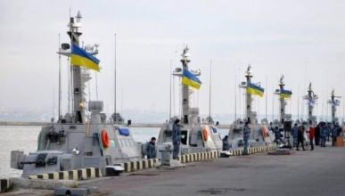 «Это чревато большой войной у берегов Крыма»
