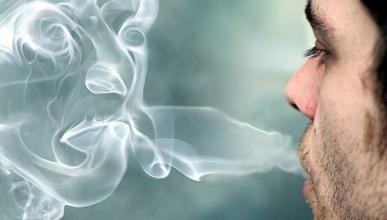 Севастопольцам напомнили: где нельзя курить