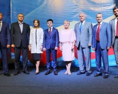 Самый богатый и самый бедный крымский депутат Государственной думы РФ