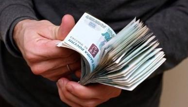 В Крыму задержали профессионального мошенника. Полиция ищет потерпевших (Фото)