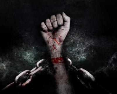 Сколько в год умерло в российских тюрьмах