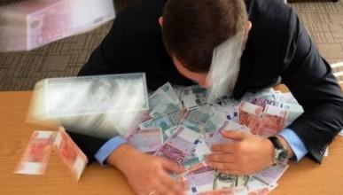 20 богатейших семей Кремля и Белого дома