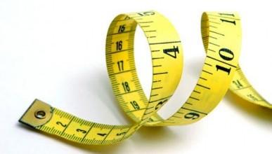 Размер, который точно удовлетворит женщин