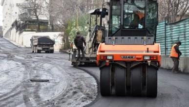 Экс-руководитель «Севавтодора» получил реальный срок