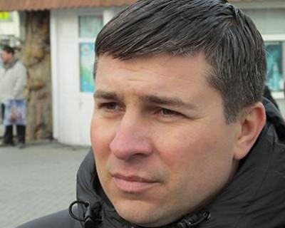 Член президиума севастопольской партии «Единая Россия» увеличил свои доходы за год в сто раз!